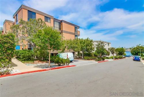 Photo of 2960 Lawrence St., San Diego, CA 92106 (MLS # 210021133)