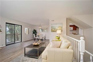 Photo of 11904 Paseo Lucido #145, San Diego, CA 92128 (MLS # 190054134)