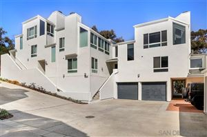 Photo of 373 Longden Ln, Solana Beach, CA 92075 (MLS # 190056134)