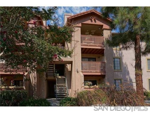 Photo of 12015 Alta Carmel Crt #302, Rancho Bernardo, CA 92128 (MLS # 190064134)