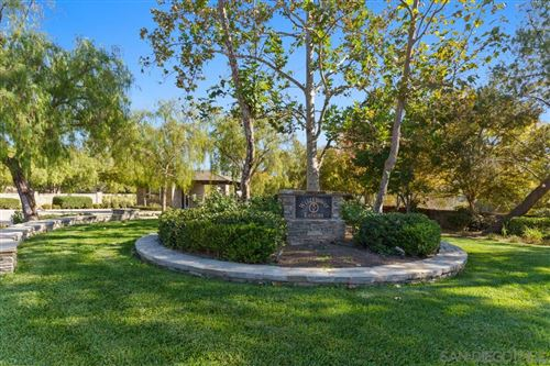 Tiny photo for 3211 Wildflower Valley Dr, Encinitas, CA 92024 (MLS # 200051134)