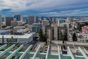 Photo of 850 Beech St #1904, San Diego, CA 92101 (MLS # 170052135)