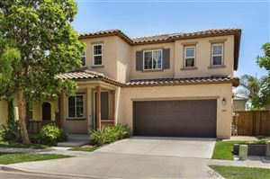 Photo of 1798 Perrin Pl, Chula Vista, CA 91913 (MLS # 190040135)