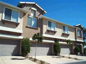 Photo of 9779 W Canyon Ter #3, San Diego, CA 92123 (MLS # 190050135)