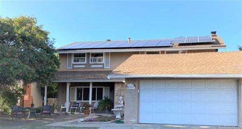 Photo of 8584 Harwell Drive, San Diego, CA 92119 (MLS # NDP2102135)