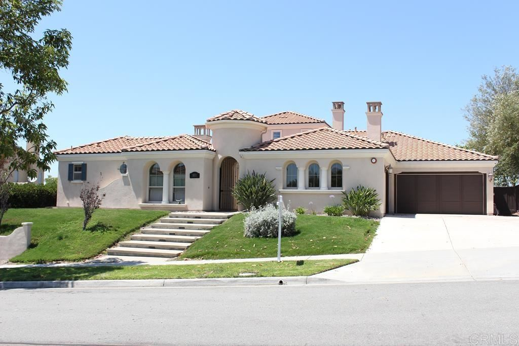 Photo of 1851 Camino Mojave, Chula Vista, CA 91914 (MLS # 200031135)