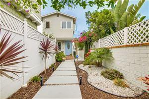 Photo of 509 Genter, La Jolla, CA 92037 (MLS # 180039136)