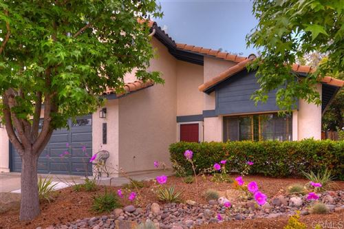 Photo of 1979 Dain Dr, Lemon Grove, CA 91945 (MLS # 200024136)