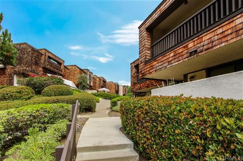 Photo of 13074 Caminito Del Rocio, Del Mar, CA 92014 (MLS # 200042136)