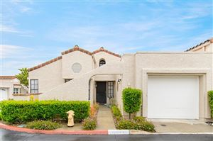 Photo of 12616 CALLE TAMEGA # 87, San Diego, CA 92128 (MLS # 190033137)