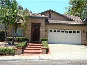 Photo of 13878 Esprit Avenue, San Diego, CA 92128 (MLS # 190036137)
