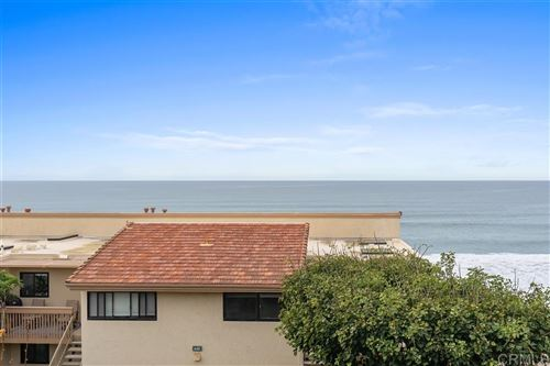 Photo of 429 S Sierra Ave #334, Solana Beach, CA 92075 (MLS # 200029137)