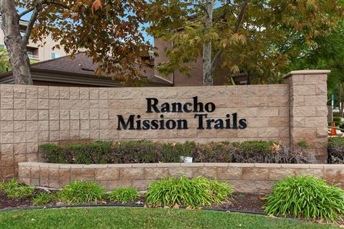 Photo of 7647 Mission Gorge Rd #22, San Diego, CA 92120 (MLS # 200032137)