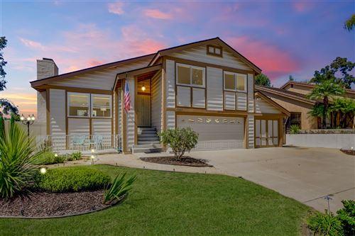 Photo of 1589 Havenwood Dr, Oceanside, CA 92056 (MLS # 200037137)
