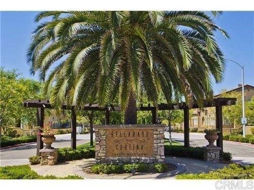 Photo of 13310 Via Bellardo #5, San Diego, CA 92129 (MLS # NDP2107137)