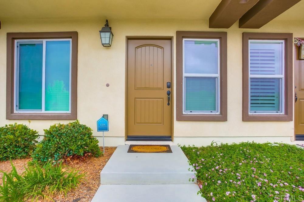 Photo of 385 Mission Villas Rd, San Marcos, CA 92069 (MLS # 200031137)