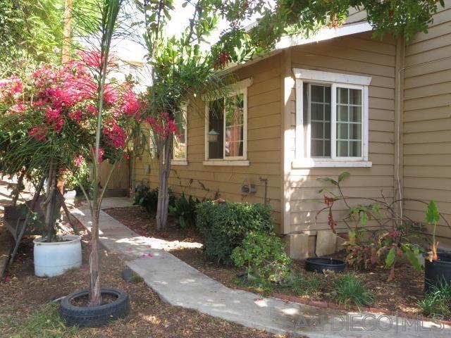 Photo of 945-1003 N Avenue, National City, CA 91950 (MLS # 210028137)