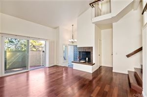 Photo of 3333 Caminito Eastbluff #167, La Jolla, CA 92037 (MLS # 190059138)