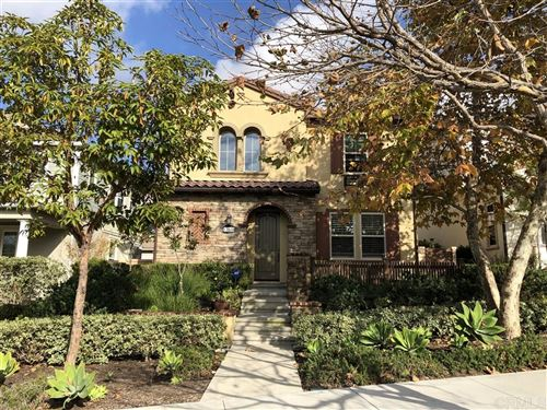 Photo of 13575 Lopelia Meadows Pl, San Diego, CA 92130 (MLS # 190065138)