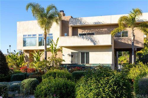 Photo of 2526 San Clemente Ave., Vista, CA 92084 (MLS # 200033138)