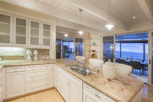 Tiny photo for 211 Pacific Avenue, Solana Beach, CA 92075 (MLS # 200048138)