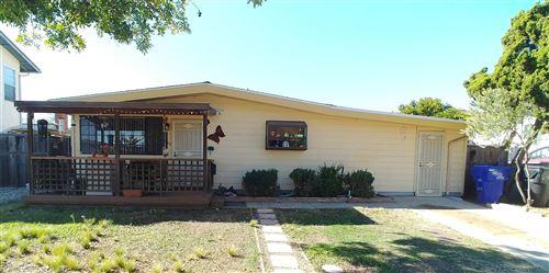 Photo of 3280 Pasternack Pl, San Diego, CA 92123 (MLS # 210001138)