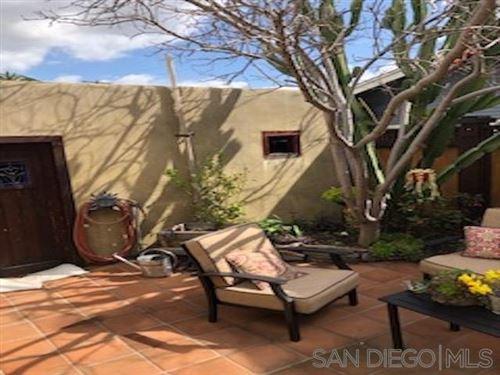 Tiny photo for 5179 35th Street, San Diego, CA 92116 (MLS # 210007138)
