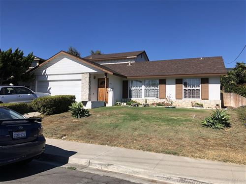 Photo of 491 Skyhill Ct, Chula Vista, CA 91910 (MLS # 190062139)
