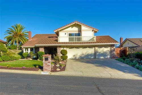 Photo of 13023 Decant Drive, Poway, CA 92064 (MLS # 200050139)