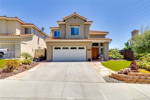 Photo of 7082 Primentel Lane, Carlsbad, CA 92009 (MLS # NDP2104139)