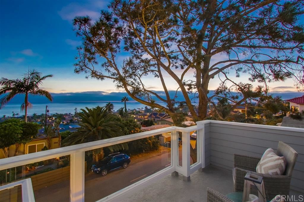 Photo of 2441 Oxford Ave, Cardiff by the Sea, CA 92007 (MLS # 200041139)