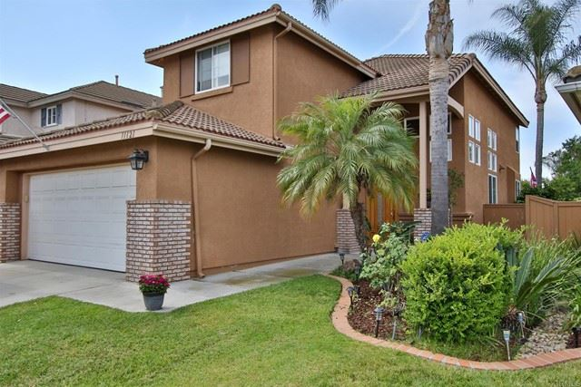 Photo of 11121 Doverhill Road, San Diego, CA 92131 (MLS # PTP2104139)