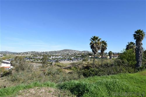 Photo of 8840 Leigh Ave, Spring Valley, CA 91977 (MLS # 200002140)