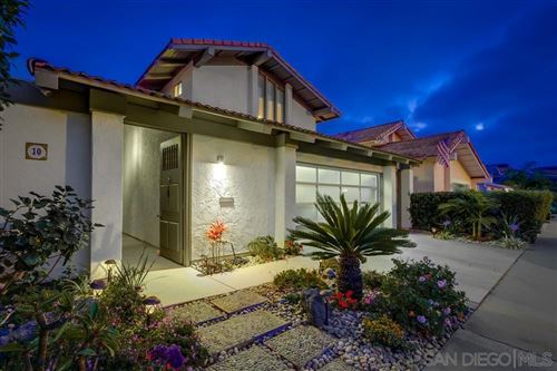 Photo of 10 Sixpence Way, Coronado, CA 92118 (MLS # 200029140)