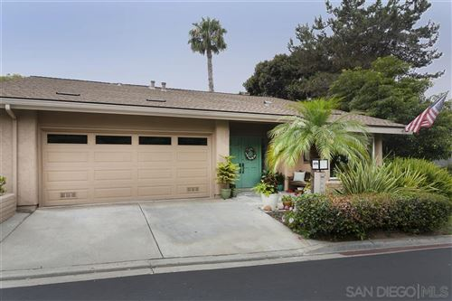 Photo of 2279 Caminito Cabala, La Jolla, CA 92037 (MLS # 200030140)