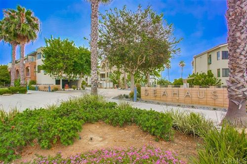 Photo of 5460 La Jolla Blvd #G102, La Jolla, CA 92037 (MLS # 200037140)