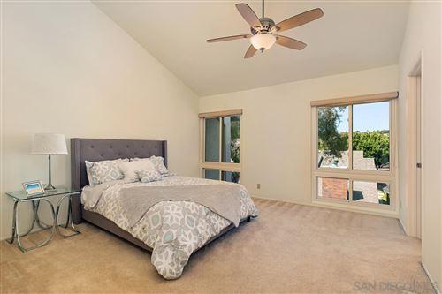 Tiny photo for 3355 Caminito Gandara, La Jolla, CA 92037 (MLS # 210026140)