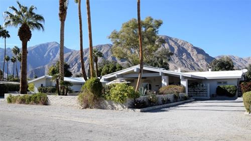 Photo of 470 Pointing Rock Drive, Borrego Springs, CA 92004 (MLS # NDP2100140)