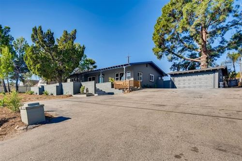 Photo of 1937 Bernardo Avenue, Escondido, CA 92025 (MLS # NDP2102140)