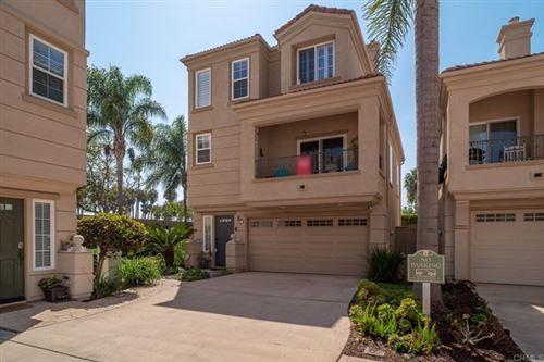 Photo of 721 Sea Cottage Way, Oceanside, CA 92054 (MLS # NDP2111140)