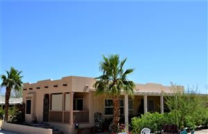 Photo of 330 Palm Canyon Dr #11, Borrego Springs, CA 92004 (MLS # 190029141)
