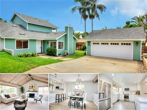 Photo of 1050 Hygeia Ave #A, Encinitas, CA 92024 (MLS # 190040141)
