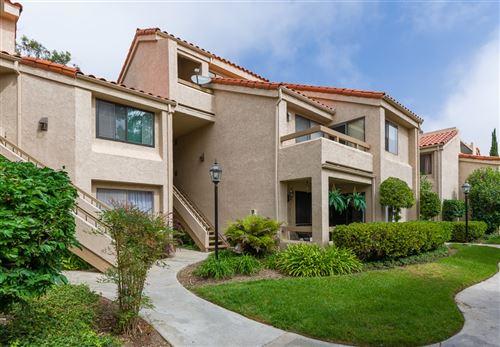 Photo of 1945 Swallow Lane, Carlsbad, CA 92009 (MLS # 200021141)