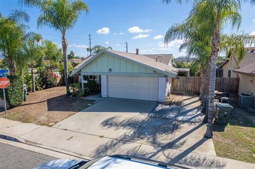 Photo of 1175 Beverly Way, Escondido, CA 92025 (MLS # NDP2112141)