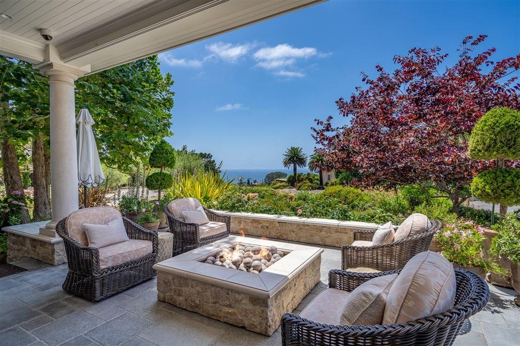 Photo of 533 Canyon Drive, Solana Beach, CA 92075 (MLS # 200029141)