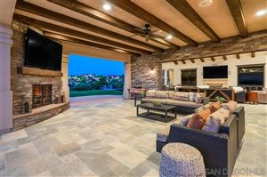 Photo of 6619 Three Canyons Court, San Diego, CA 92130 (MLS # 190060142)