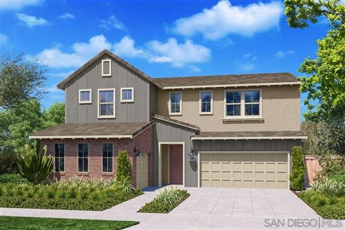 Photo of 904 Camino Aldea, Chula Vista, CA 91913 (MLS # 190062142)