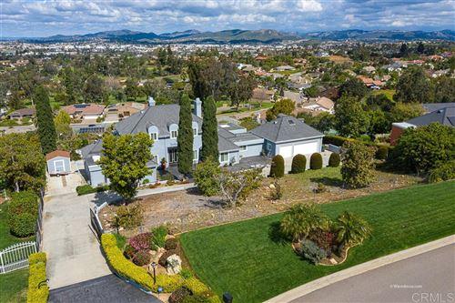 Photo of 1737 La plaza Dr, San Marcos, CA 92078 (MLS # 200012142)