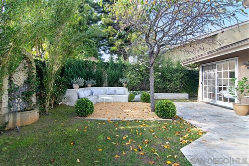 Photo of 2259 Caminito Preciosa Sur, La Jolla, CA 92037 (MLS # 200015142)