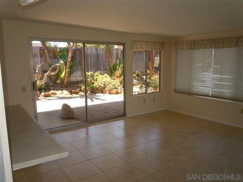 Tiny photo for 827 McLain, Escondido, CA 92025 (MLS # 200025142)